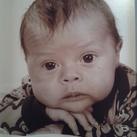 Noan Onze Noan, geboren 21/03/2014. Dankzij deze site hebben we deze naam gevonden! Wij vinden hem super mooi en origineel...