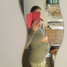29,6 weken