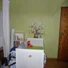 Leonie (2/2) andere kant van de kamer.