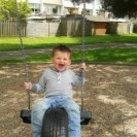 onze dano dit is onze dano geboren op 04-04-2010!! het een een heerlijk ondeugend en stoer mannetje!!! een echte dano hihi !! love him