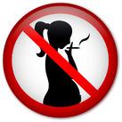 Roken tijdens de zwangerschap Roken tijdens de zwangerschap veranderd de cellen van de placenta