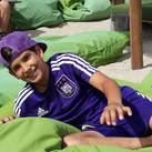 Dyson Dyson- onze sportieve zoon geboren in september 2006. Vrolijk lief en weet wat hij wil. Doet aan voetbal en wielrennen. Wij zijn trots op onze Dyson!