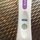 Zwanger???