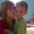 Mijn prachtige zoon ♡♥♡