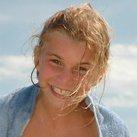 Xer onze dochter Xer, unieke naam uniek persoon! ontzettend lief en zeer creatief.