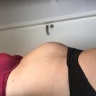 1 week na bevalling