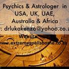 Lost Love-Spells in USA | Real Psychic-Reading in UK | Luck in Australia Call +27603644395 to Return Lost_Love with Real Psychic_Reading, Spiritual_Cleansing to Banish_bad_luck, remove_curse & and banish Black magic.