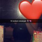 15 Weken