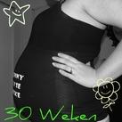 30 weken