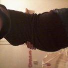20 weken zwanger!