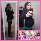 35+4 weken