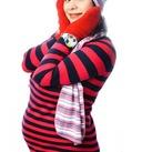 wintersport Wel of niet op wintersport tijdens de zwangerschap ?