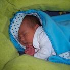 viam groothuis Haai wij zijn de trotse ouders van viam! ! Geboren op 09-08-2008.. Ik vind de naam viam zo leuk, en weer hebben het zelf verzonnen, en viam krijgt veel complimenten over zn naam!! Het eerste jongetje in nl met de naam viam!
