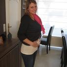 15 weken zwanger 15 weken zwanger!genieten nu en vooral verlangen naar volgende week voor volgende echo